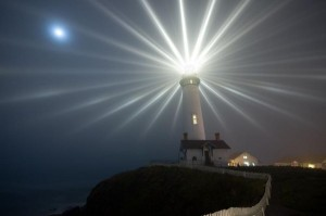 lighthouse_westcott